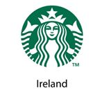 @starbucksire's profile picture