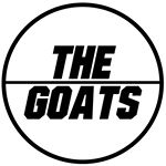 @thegoatsco's profile picture on influence.co