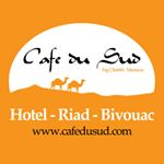 @cafe_du_sud's profile picture