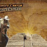 @coyote_canyon_adventures's profile picture