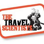 @travelscientists's profile picture