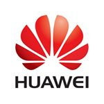 @huaweimobileie's profile picture on influence.co