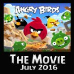 @angrybirdsmovie's profile picture
