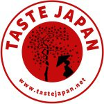 @tastejapan's profile picture on influence.co