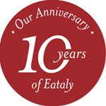 @eatalydowntown's profile picture