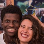 @thequotecouple's profile picture on influence.co