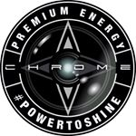 @chromeenergydrink's profile picture on influence.co