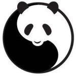 @wearpanda's profile picture