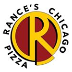 @ranceschicagopizza's profile picture