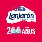 @agualanjaron's profile picture