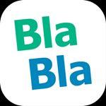 @blablacarit's profile picture