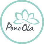 @pono.ola's profile picture