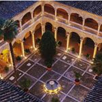 @palaciodesantapaulahotel's profile picture