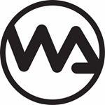 @iwa_brand's profile picture
