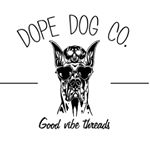 @dopedogco's profile picture on influence.co