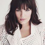 @mariiagiimena's profile picture on influence.co