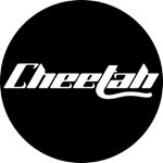 @cheetah_bikes's profile picture