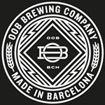 @oobbrewery's profile picture