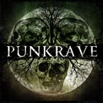 @punkrave.official's profile picture