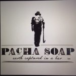 @pachasoap's profile picture