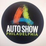 @phillyautoshow's profile picture