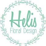 @helisfloraldesign's profile picture