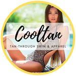 @cooltansportswear's profile picture