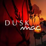 @duskmac's profile picture on influence.co
