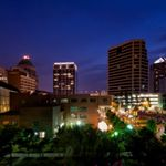 @downtowngso's profile picture on influence.co