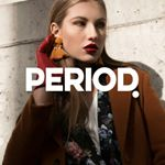 @period.mag's profile picture on influence.co