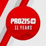 @prozisportugal's profile picture