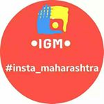 @insta_maharashtra's profile picture on influence.co