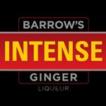 @barrowsintense's profile picture