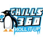 @chills360irolls's profile picture on influence.co