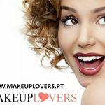 @makeuploversloja's profile picture