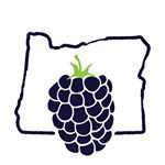 @oregonberries's profile picture