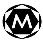 @murandum's profile picture