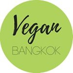 @veganbangkoklife's profile picture on influence.co