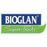 @bioglansuperfoods's profile picture on influence.co