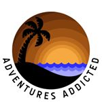 @adventures.addicted's profile picture on influence.co