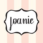 @joanieclothing's profile picture