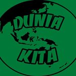 @duniakita1's profile picture on influence.co