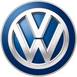 @volkswagensg's profile picture on influence.co