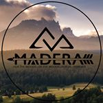 @madera_outdoor's profile picture on influence.co