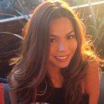 @karencruzcontrol's Profile Picture