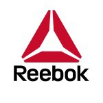 @reebok_ee's profile picture