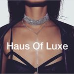 @hausofluxeofficial's profile picture on influence.co