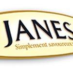 @janessimplementsavoureux's profile picture
