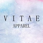 @vitaeapparel's profile picture