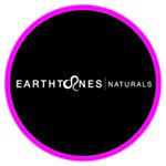 @earthtonesnaturals's profile picture on influence.co